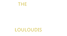 The Boutique Louloudis, Hotel & Spa, Thassos Logo