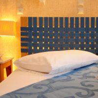 Suite, The Boutique Louloudis, Hotel, Thassos