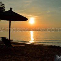 thassos-view.com