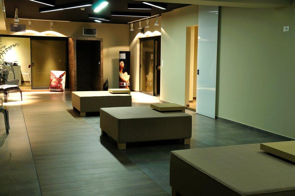 Louloudis Boutique Hotel Thassos